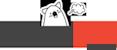 Catnapweb - We work, you catnap