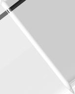 Catnapweb PPC Pen