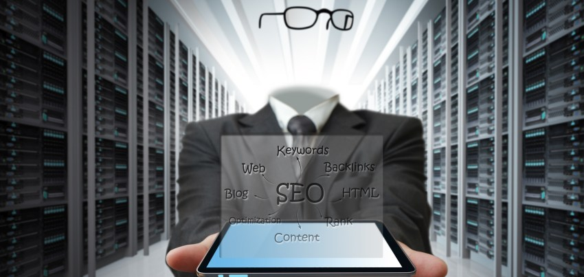 Search Visibility as the Core of Marketing Campaigns