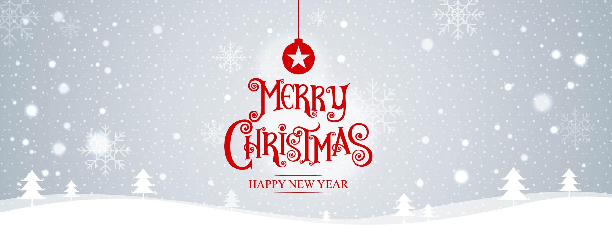 Catnapweb_Merry Christmas and PF